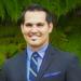 Pastor Michael Butler