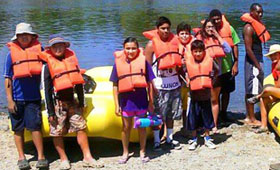 SacCentralYouthRafting280x170