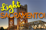 Light Sacramento. Practical Evangelism Training.
