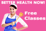 Better Health Now