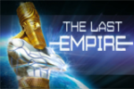 The Last Empire