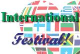 2017 International Festival