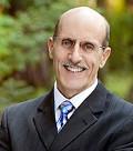 Photo of Pastor Doug Batchelor