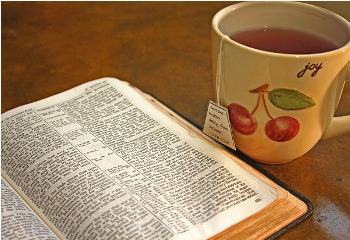 Women S Bible Study Sacramento Central Seventh Day