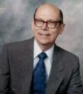 Pastor Dennis Priebe