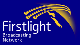 Now On Firstlight Broadcasting!