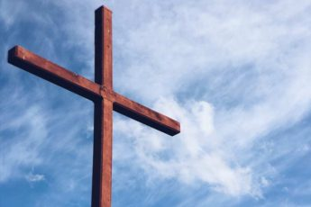 Steps for Spiritual Renewal