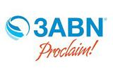 3ABN Proclaim!