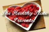 The Healthy Plate Presents