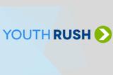 Youth Rush