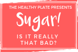 Sugar! Is it really that bad? Presentation by Charles Ing, MD on October 22, 2018 at 7:00 PM in the Youth Chapel