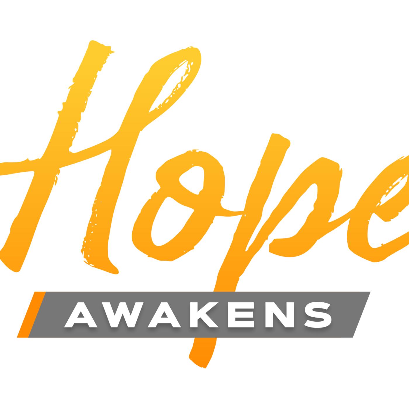 Hope Awkens
