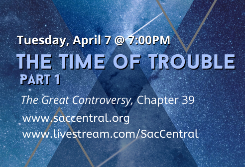 The Time of Trouble Part 1 492x336