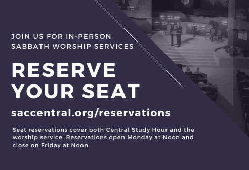 Revised Reserve your Seat Slide 492x336
