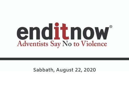 End it Now Slide 492x336
