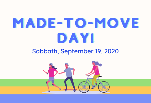 Made-To-Move Day Slide 492x336 9-20