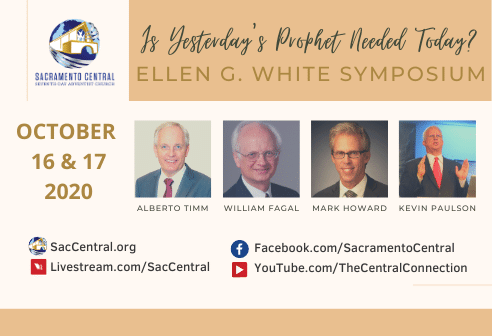 ELLEN WHITE SYMPOSIUM Version 1 492x336