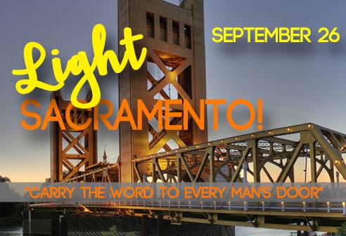 Light Sacramento Slide 9-20 492x336