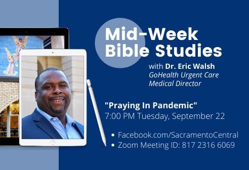 Mid Week Bible Studies Eric Walsh Slide 492x336 9-20