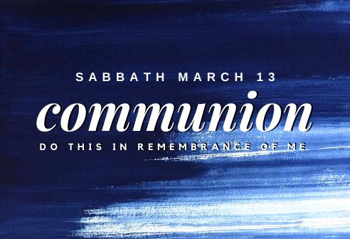 Communion Slide 492x336 3-21