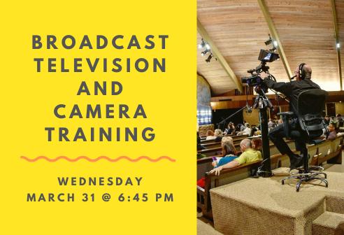 Media Training MAR 492x336