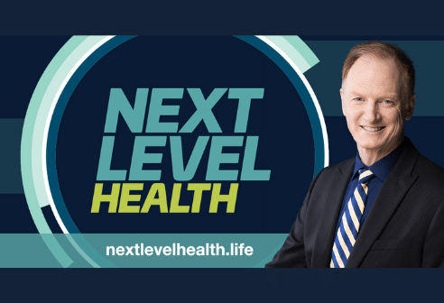 Next Level Health Slide 492x336